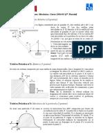Curso_0405_Parcial01_2.pdf