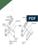 Detalle 4 Modelo