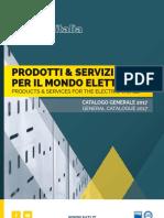 Catalogo-Sati-Italia-2017.pdf