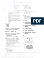 Mathematics-A-Practical-Odyssey-8th-Edition-Johnson-Solutions-Manual.pdf