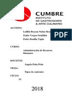 TIPOS D CONTRATOS.docx