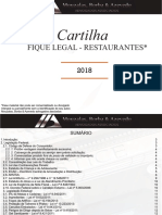 Cartilha Fique Legal Restaurantes 2018_.pdf