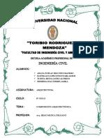 INFORME COMPOSICION ARQUITECTONICA.docx