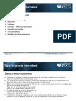 01-Conceptos-Inform_ticos.pdf
