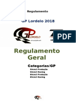 Regulamento GP Lordelo 2018 Final (Guardado Automaticamente)