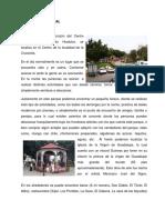 Parque Central Cani.docx