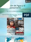 RelacionAguaSaneamiento-2016