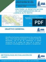 PLAN DE ACCIÓN PARA LA IDENTIFICACION DE FUENTES.pptx