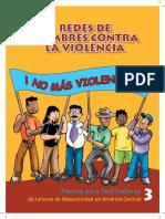 Redes_de_hombres_contra_la_violencia.pdf