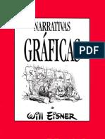 Will Eisner - Narrativas Gráficas.pdf