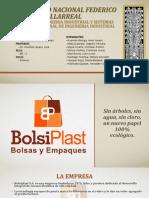 BOLSIPLAST 2.pptx