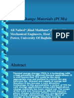 phase change materials (pcms).ppt