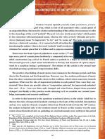 art of prelude.pdf