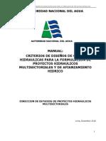 manual de la ana.docx