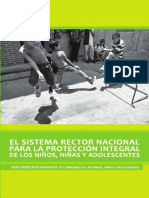 sistema_rector_nacional.pdf