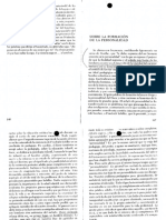 2 C  G Jung -  Sobre la formación de la personalidad.pdf