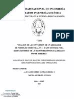 albujar_em.pdf