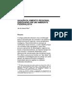 129-410-1-PB.pdf