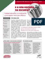 0103_inee2_calidad educativa-2.pdf