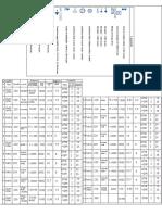 E1 - detalhe dimensionamento elétrico (1).pdf