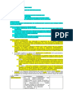 resumen enfoques cognitivo-conductuales.docx