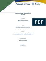 Cuestionario sobre la Reflexología Rusa Iván Pavlov.docx