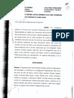 Casación-160-2014-Del-Santa-Legis.pe_