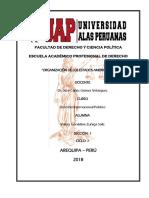 1525294477351_OEA.docx