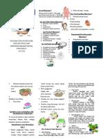Leaflet Hipertensi Anyar