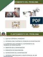 T4 - Planteamiento del Problema de Investigación.pdf