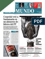 El_Mundo_y_Cronica_[06-05-18].pdf