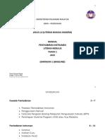 Manual Pentadbiran Instrumen Menulis.pdf