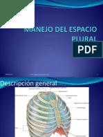 neumotoraxclaseunpa2011-110419133603-phpapp02.pdf