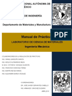 MANUAL DE LAB. DE CIENCIA DE MATERIALES  11ABRIL2013.doc
