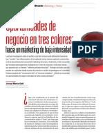 Harvard-deusto.OPORTUNIDADES-DE-NEGOCIOS-EN-3-COLORES_JMG.pdf