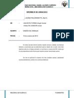 314634054-INFORME-FLUIDOS.docx