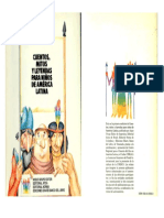 Cuentos, mitos y leyendas para niños de america latina.pdf