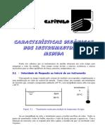 APOST5.pdf