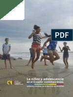1.4 La niñez y la adolescencia en el Ecuador comtemporáneo 2014.pdf