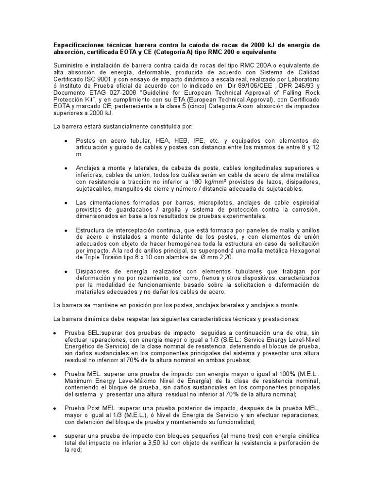 Perfecto Técnicas Estructura De Postes De Metal Imagen - Ideas de ...