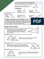 4_TRIANGULOS_APUNTES.pdf