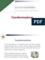 6.TRANSFORMADORES.ppt