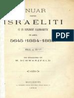 evrei la 1821 si alungari de la sate 1883.pdf