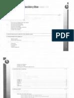 Manual de instalacion y uso.pdf