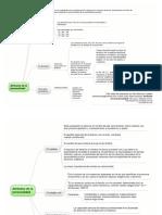 Atributos-de-La-Personalidad.pdf