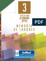INFORME DE GOBIERNO 2014-2015.pdf