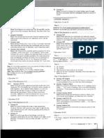 08.Answer Key.pdf
