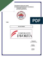 LA CORPORACIÓN FAVORITA-.docx