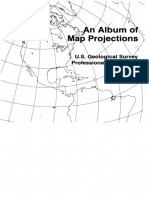 An album of map porjections(USGS).pdf