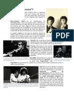 materiales 1º ESO.pdf